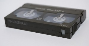 edmonton hi8 8mm camcorder tape conversion